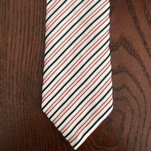 Men's Hugo Boss Silk Neck Tie
